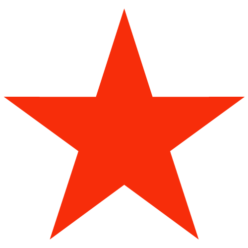 favicon Ξενώνα Άστρα, Μεγάλο Πάπιγκο