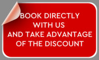 book directly with us